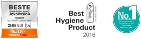 best_hygiene_product